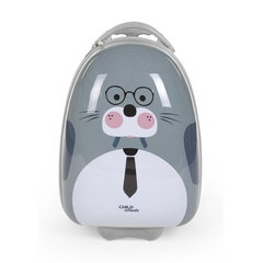 Trolley Childhome Walrus Grey