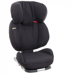 Carseat  BeSafe iZi Up X3 FIX