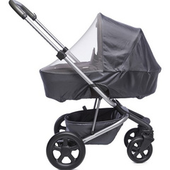 Mosquito net Easywalker Harvey Carrycot