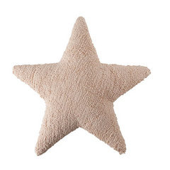 Washable Cushions Lorena Canals Star