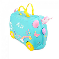 Trunki unicorn Una