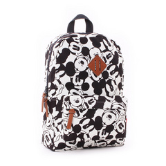 My Little Bag®  Mickey Bel