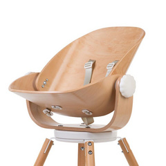 Evolu Newborn seat NAT/WH (for EVOLU + ONE80°)