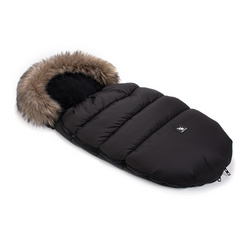 CottonMoose Footmuff