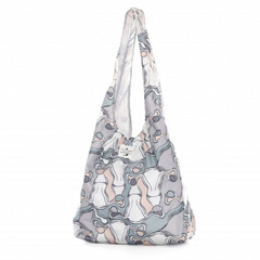 Elodie Details shopper bag WA WA WOMB (limited edition)