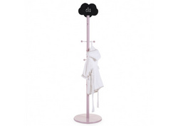 Childhome Cloud coatstand