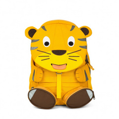 Affenzahn backpack Tiger Theo, large