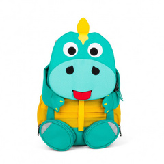 Affenzahn backpack Didi Dino, large