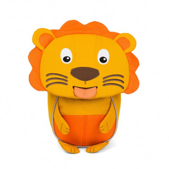 Affenzahn backpack Lena Lion, small