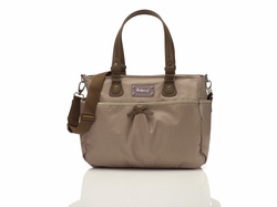 Babymel Lily changing bag