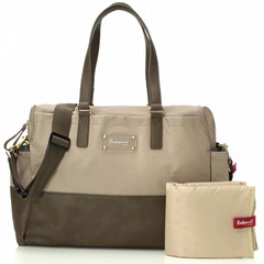 Babymel Millie changing bag