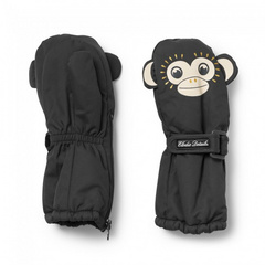 Mittens lodie Details Playfull Pepe