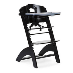 Childhome Lambda 2 grow chair