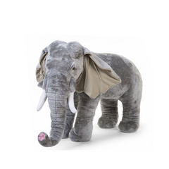 Childhome standing elephant