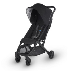 UPPABaby Minu Light Weight Stroller - Jake
