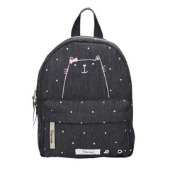 Kidzroom® backpack Starstruck Pink