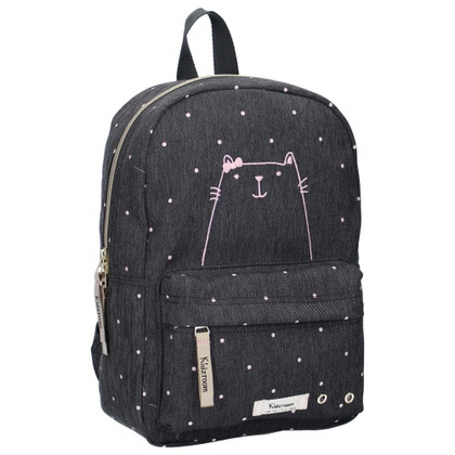 Kidzroom® big backpack Starstruck Pink