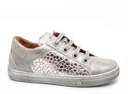 Girls sneackers  Froddo G3130128