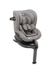 Joie® i-Spin 360 car seat i-Size (40-105 cm)