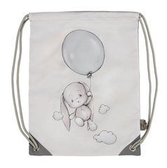 Effiki Kids Gym bag Balloon