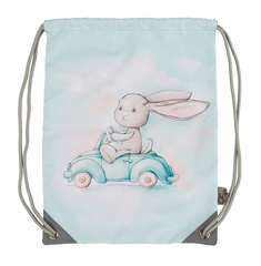 Effiki Kids Gym bag The Racer