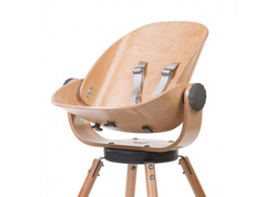 Evolu Newborn seat NAT/ANT (for EVOLU + ONE80°)