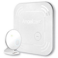 Angelcare movement monitor AC017