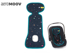 aeromoov summer air  inlay