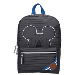 Disney's Fashion® backpack Mickey Mouse Peep