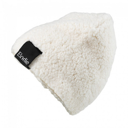 Winter Beanie Shearling Elodie Details