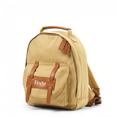 Elodie Details Backpack mini Gold