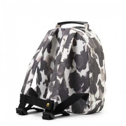 Elodie Details Backpack mini Wild Paris
