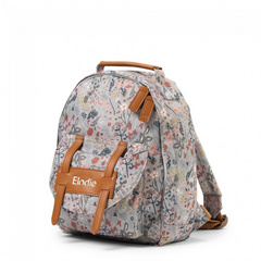 Elodie Details Backpack mini Vintage Flower