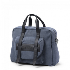 Diaper bag Elodie Signature Edition Juniper Blue