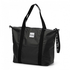 Diaper bag  Brilliant black Elodie Details