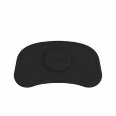 Twistshake® Clic Mat Mini Black