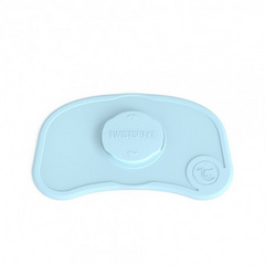 Twistshake® Clic Mat Mini Pastel Blue