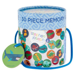 Memory Game Sets Boy