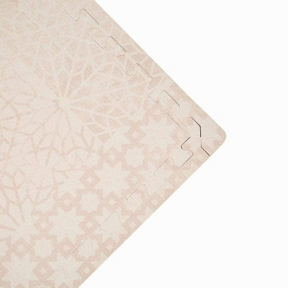 Toddlekind® Prettier Playmat Persian Blossom