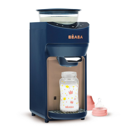 Béaba MILKEO Automatic Baby Bottle Maker