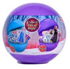 Disney Frozen 2 surprise ball