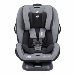 Joie® Verso car seat 0+/1/2/3 (0-36kg) - Slate