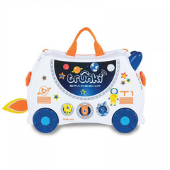 Trunki Skye the Spaceship
