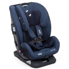Joie® Verso car seat 0+/1/2/3 (0-36kg) - Deep Sea