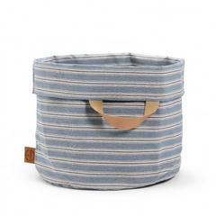 Toy Box Elodie Sandy Stripe