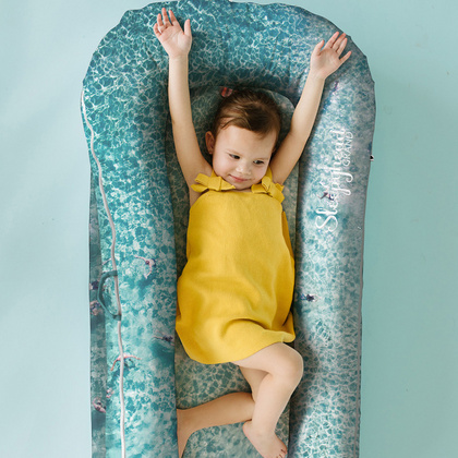 Sleepyhead® Grand - Splash (9-36m)