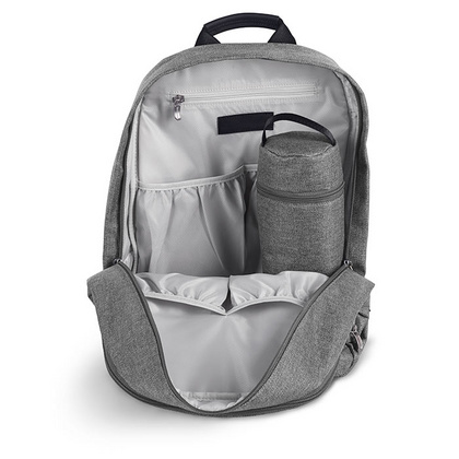 UPPAbaby Changing Backpack -