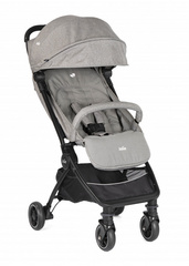 Joie® stroller Pact - Gray Flannel