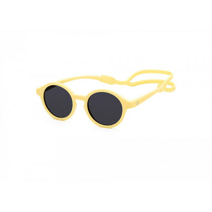 Izipizi® Baby sunglasses (12-36m) Lemonade