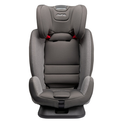 Nuna® Infant Car Seat Tres™ 0+/1/2/3 (0-36 kg) - Granite